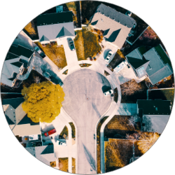 abstract-aerial-view-architectural-design-2157404
