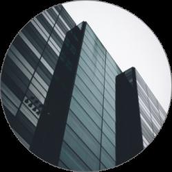 architectural-design-architecture-background-1837605